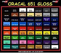 Name: color chart.jpg Views: 4 Size: 246.3 KB Description: