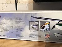 Name: E2C5654A-C85C-41BE-8DC8-7B4A256F0D8B.jpeg Views: 26 Size: 2.45 MB Description: