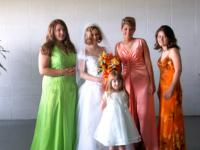Name: bride and maids.jpg