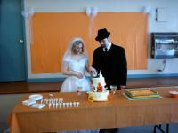 Name: cutting the cake.jpg