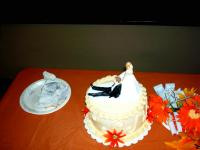 Name: love this cake topper.jpg