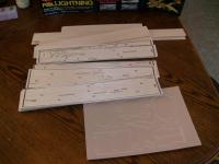 Name: A ton of wood.jpg Views: 508 Size: 82.7 KB Description: