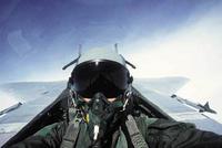 Name: pilot2.jpg Views: 583 Size: 22.1 KB Description: