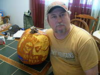 Name: SANY0971.jpg