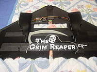 Name: Grim Reaper.jpg