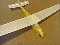 Name: 15287459889381370400041.jpg