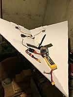 Name: 717D67CB-77DC-47C5-817E-7271B6F7725B.jpg Views: 6 Size: 2.82 MB Description: