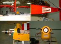 Name: Harrier 3D 4pic.JPG Views: 357 Size: 71.1 KB Description: