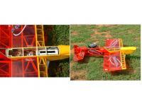 Name: Harrier 3D 2pic.JPG Views: 380 Size: 73.5 KB Description: