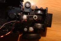Name: motorworks car steering.jpg Views: 339 Size: 18.1 KB Description: