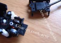 Name: motorworks steering horn possiblity.jpg Views: 322 Size: 51.8 KB Description: