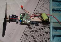 Name: motorworks stick plane 1st assy.jpg Views: 294 Size: 73.5 KB Description: