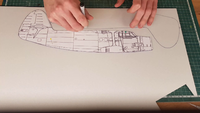 Name: cutting.png Views: 143 Size: 1.28 MB Description: cutting out the left and right side of the plane from foam