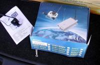 Name: wireless camera 1.jpg Views: 787 Size: 104.6 KB Description: My wireless camera Kit.