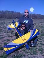 Name: cole and dp.jpg