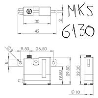 Name: 1408DBCD-5513-40C0-988A-09FDCD086A20.jpeg Views: 50 Size: 95.9 KB Description:
