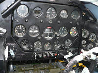 Name: coc31.jpg Views: 635 Size: 54.6 KB Description: This is supposed to be the real thing on the Mig 3 ...