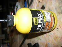 Name: IMG_1349.jpg Views: 503 Size: 51.8 KB Description: First time used PU glue