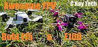 Name: AwesomeFPV_Bobi&F100.jpeg Views: 32 Size: 1.90 MB Description: