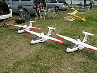 Name: IMG_4115.jpg Views: 221 Size: 188.8 KB Description: Not so big compared to other big scale planes here.