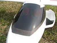 Name: IMG_4117.jpg Views: 164 Size: 117.5 KB Description: Including cockpit interior
