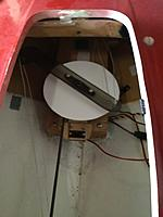 Name: D64C8B86-DEB1-433F-94EA-ACB681C8D620.jpg Views: 18 Size: 2.32 MB Description:
