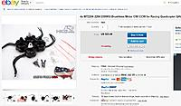 Name: 2204 motors 2300 kv.jpg Views: 21 Size: 171.6 KB Description: