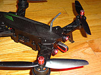 Name: Bugs 6 Antenna Mod.jpg Views: 17 Size: 372.5 KB Description: