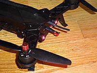 Name: Bugs 6 Antenna mod rear.jpg Views: 23 Size: 326.9 KB Description: