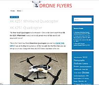 Name: Xk x251 Drone Flyers.jpg