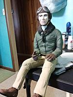 Name: IMG_20180514_103400.jpg