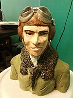 Name: IMG_20180424_161454 - Copy.jpg