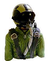 Name: J5OV-D-B.jpg Views: 9 Size: 58.0 KB Description: 1/5th scale Jet Pilot  Sold Out For Now!!!