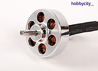 Name: hexTronik 24gram Brushless Outrunner 3000kv.jpg