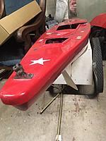 Name: jboat2.jpg Views: 52 Size: 170.1 KB Description: