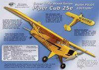 Name: Cub-25-BoxLabel.jpg Views: 844 Size: 117.4 KB Description: