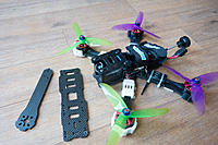 Name: _DSC0016.jpg