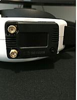 Name: F21E98E7-D5EE-42C4-B2E1-0DFBDF806882.jpeg Views: 4 Size: 87.3 KB Description: