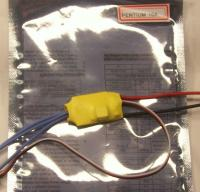 Name: pentium10a.jpg