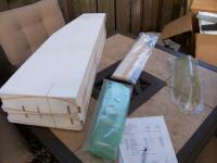 Name: 101_1440.jpg Views: 353 Size: 62.4 KB Description: More kit parts