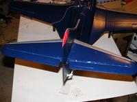 Name: DSCF7279.jpg Views: 194 Size: 65.0 KB Description: Photo 58