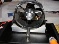 Name: DSCF7428.jpg