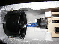 Name: DSCF9976.jpg