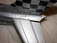 Name: DSCF0340.jpg Views: 76 Size: 89.5 KB Description: ply cockpit tray