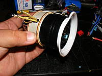 Name: DSCF0549.jpg