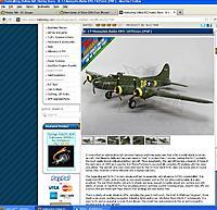 Name: b171.jpg Views: 125 Size: 152.0 KB Description: