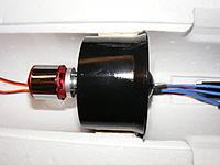 Name: DSCF5584.jpg