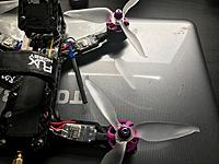 Name: INNOVATION with drone.jpg