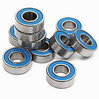 Name: 10Pcs-Blue-MR115RS-Ball-font-b-Bearings-b-font-font-b-Rubber-b-font-font-b.jpg