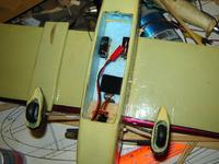 Name: Foamin203.jpg